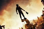 《消逝的光芒 2》战斗和跑酷得到改进 游戏系统更完善