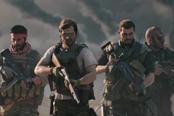 《使命召唤:冷战》及《战区》第六赛季预告 即将上线