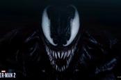 《漫威蜘蛛侠 2》将比前作更黑暗 会让粉丝们大吃一惊