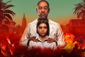 《孤岛惊魂 6》开发商招聘游戏叙事总监 或在开发新作