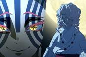 《鬼灭之刃:火神血风谭》免费角色第一弹 猗…