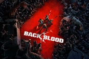 《喋血复仇》已在Steam商城发售 目前获玩家特…