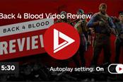 《喋血复仇》评分已释出 做到了对熟悉题