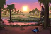 《我的世界》大型更新荒野于明年推出丰