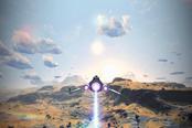 《无人深空》更新上线 全新有趣内容将让玩家沉迷其中
