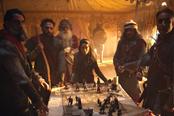 《帝国时代 4》真人版预告发布 用智慧和战略战胜对手