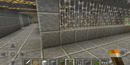 我的世界怎么建造监狱 监狱建造攻略