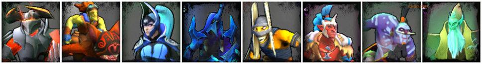 刀塔霸业巨魔骑阵容厉不厉害 巨魔骑阵容打法及定位详解