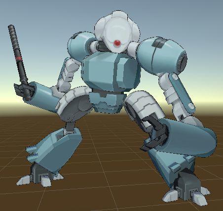 失落王冠生徒会执勤者怎么速刷 机器人打法及技巧详解