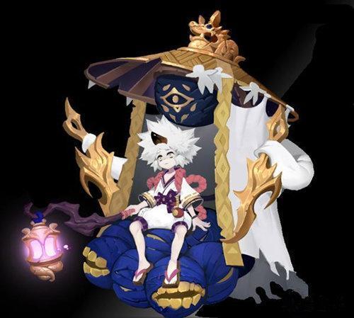 长安幻世绘手游怨灵怎么玩 怨灵人物玩法及战斗技巧详解