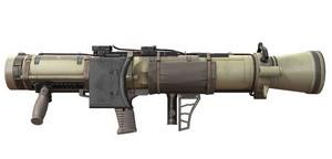 和平精英火力对决M3E1-A导弹刷新地点在哪