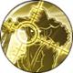 航海王燃烧意志新世界乌索普攻略大全 加点、阵容、装备及宝石攻略汇总