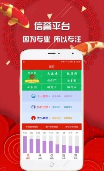 177彩票app