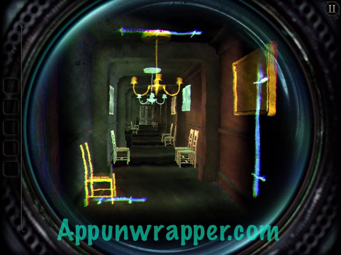 迷室往逝第1章攻略大全 房间一大厅全图文流程攻略汇总