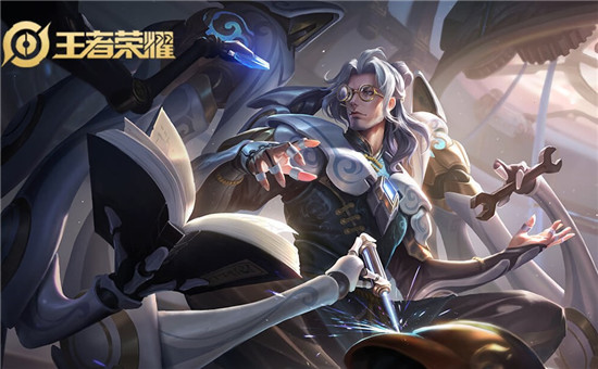 王者荣耀鲁班大师玩法攻略 省十鲁班大师心得及套路详解