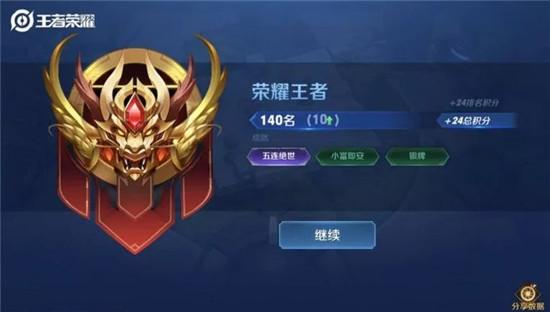 王者荣耀模拟战新版本最强上分阵容推荐 最新坦射阵容大型攻略