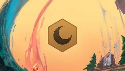 云顶之弈10.1版本更新新增羁绊新英雄内容全解