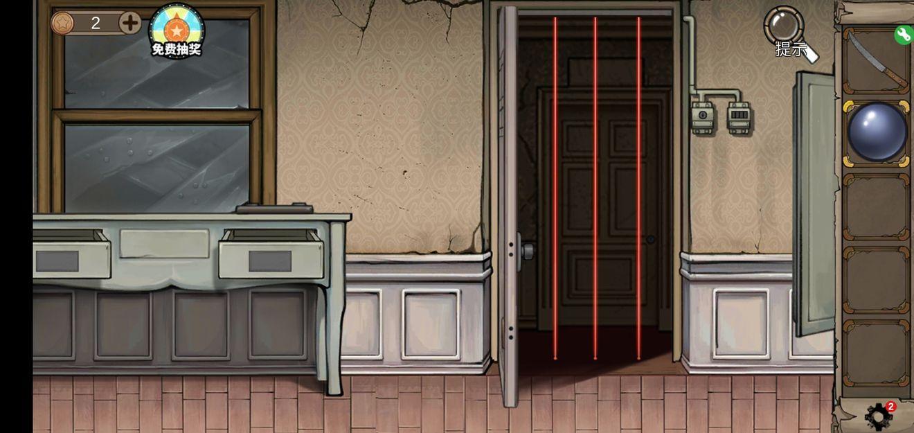 密室逃脱绝境8酒店惊魂攻略大全 全图文流程通关攻略汇总