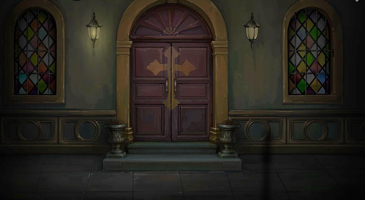 密室逃脱绝境系列8酒店惊魂第四天图文通关汇总 第四天通关方式详解