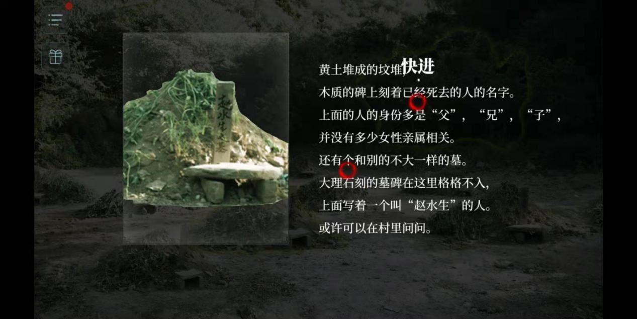澳门新葡萄京官网注册 10