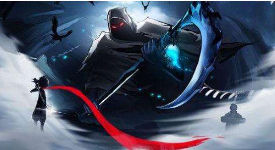忍者必须死3新手宝物选择推荐 忍者必须死3宝物套装效果介绍