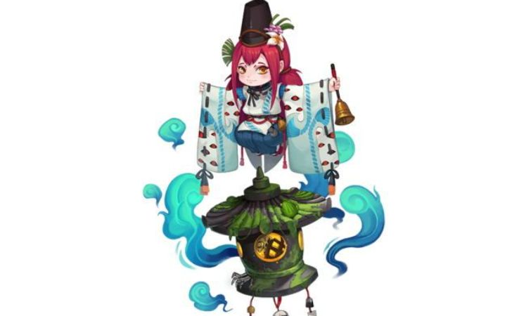 阴阳师花让你们看看风神守护者的实力 阴阳师花合战答案介绍