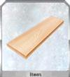 FGO阎魔亭桧木材获取攻略 桧木材怎么刷