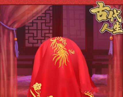 古代人生潇湘阁等级详解 学识、魅力、厨艺及才艺等级一览