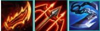 云顶之弈10.3新版六光游侠阵容怎么玩 最强六光游侠老鼠玩法
