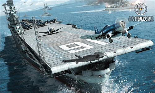 战舰联盟驱逐怎么玩 驱逐玩法攻略总结