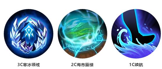 梦幻模拟战手游伊露希亚技能搭配攻略 伊露希亚技能选择指南
