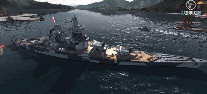 战舰联盟钻石船购买推荐 钻石船买什么好