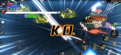 猎人手游新版本幻界咒符之岛能力解放全攻略
