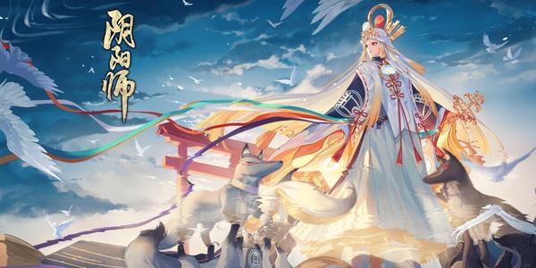 阴阳师樱花奇谭活动怎么玩 樱花奇谭活动玩法介绍