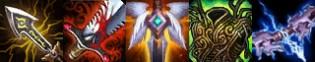lol云顶之弈10.6新版最强阵容机甲暗星刺玩法教学