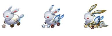 王者荣耀模拟战精灵寒兔怎么获得 模拟战精灵寒兔外观欣赏