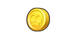 奇幻世界英雄金币怎么刷 奇幻世界英雄金币速刷指南