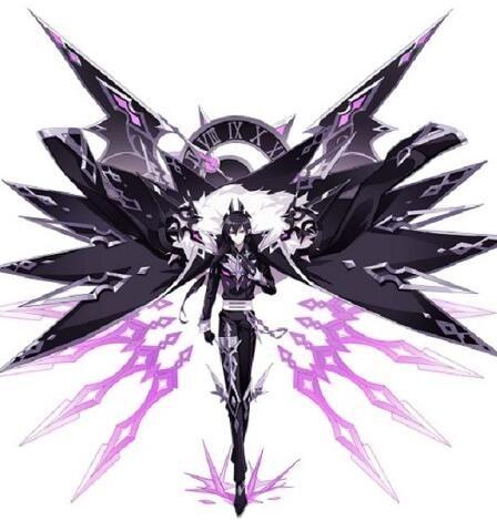 奥拉星手游黑翼王值不值得培养 黑翼王技能介绍