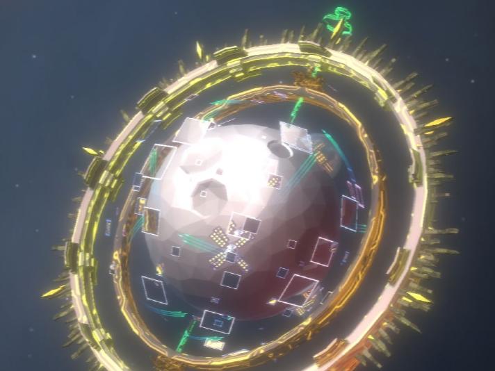 逐光启航星之子获取攻略大全 1-5星球全星之子获取攻略