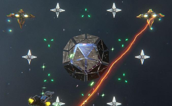 逐光启航关键剧情点选择与星之子收集攻略