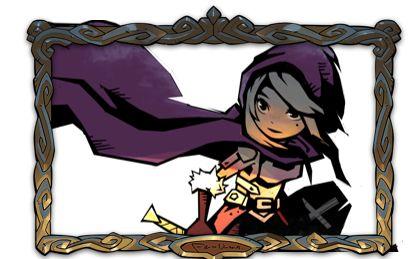 月圆之夜骑士极简攻略 骑士流派大全及玩法详解