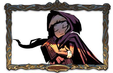 月圆之夜修女极简攻略 修女流派大全及玩法详解