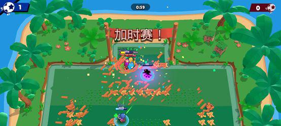 荒野乱斗六大模式攻略汇总 日常活动玩法教学