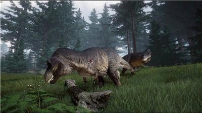 史上最惨的恐龙