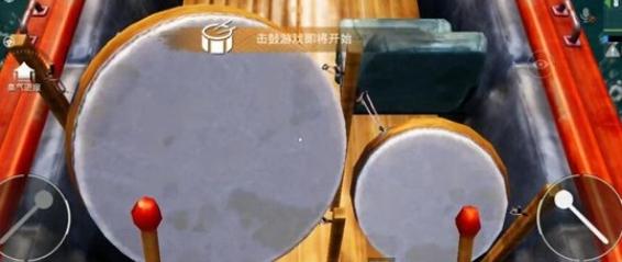 《【合盈国际注册平台】和平精英龙舟击鼓怎么完美 龙舟击鼓完美技巧攻略》