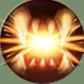 星耀对决雷耶克怎么样 雷耶克技能效果介绍