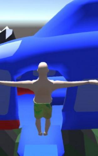 潜水的世界游戏下载-潜水的世界安卓版下载