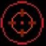《【煜星在线登陆注册】元气骑士电磁轨道炮获得方法 元气骑士电磁轨道炮使用攻略》