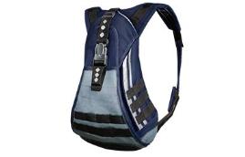 《【合盈国际品牌】和平精英SS8赛季背包怎么获得 和平精英SS8赛季GROZA乌木金纹皮肤介绍》