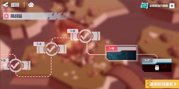 凹凸世界手游镜像回忆活动怎么玩 镜像回忆玩法介绍